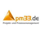 pm33 unsere Mission