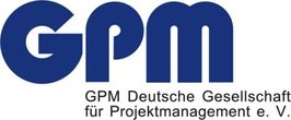 GPM Logo IPMA Level D