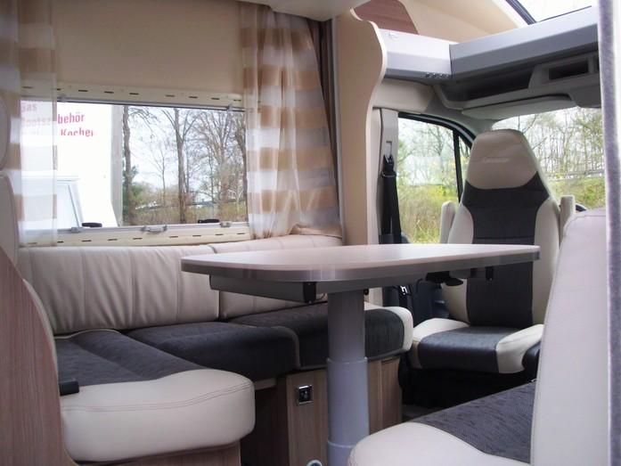 apartmobil von pm33 ihr mobiles mobile office und mobile. Black Bedroom Furniture Sets. Home Design Ideas